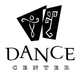 The Dance Center of Santa Rosa